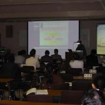 80_presentation