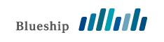 logo_blueship