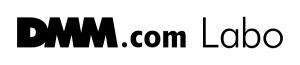 logo_dmmcomlabo