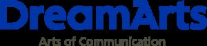logo_dreamarts_rgb