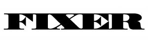 logo_fixer