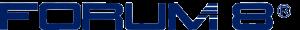 logo_forum8