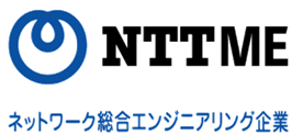 logo_ntt-me