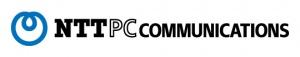 logo_nttpc