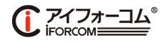 logo_iforcom
