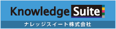 logo_knowledgesuite
