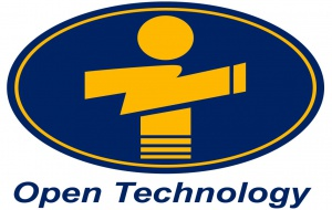 logo_open-technology