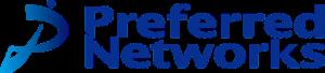 logo_pfn