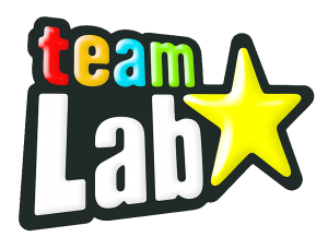 logo_teamlab