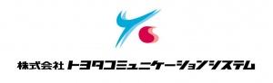logo_toyota-cs