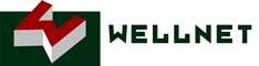 logo_well-net